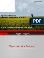 Xpanxion Corporate Guide-E (1).pptx