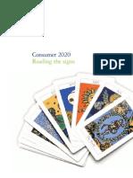 Consumer 2020