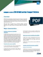 ZTE+ZXMP+S325+Datasheet.pdf