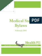 hpei_medstaffby.pdf