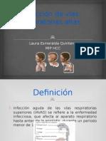 INFECCIONES DE VIAS RESPIRATORIAS altas.pptx