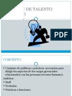 GESTION DE TALENTO HUMANO.pptx