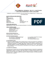 proyecto ambiental 2014.doc
