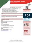 SSG0G Formation Ibm Storwize v7000 Unified Implementation Workshop