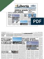 Libertà Sicilia del 03-05-15.pdf