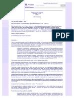 gr_96781_1993.pdf
