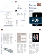 Mixmeter brochure_Rev2.pdf
