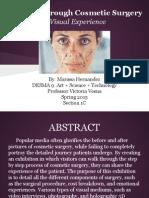 Marissa Hernandez Desma9 Midterm.pdf