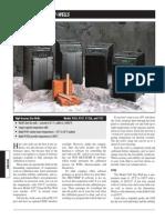 hart-drywells.pdf