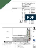 Digital Presentation_EDSA.pdf