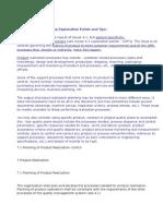 ISO 9001 Training