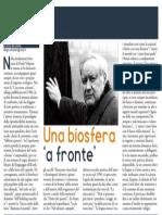 Diego Salvadori_una Biosfera a Fronte_c