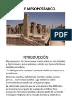 mesopotamia.pdf