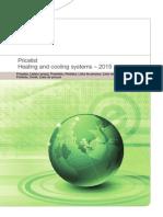 Heat Exchanger Systems en PPL 2015-03-01
