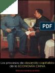 Tomor Cerova; Los procesos de desarrollo capitalista de la economía china, 1980.pdf