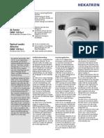 130 series Smoke Detector.pdf