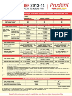 Tax Reckoner 2013-14
