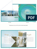 Indiabulls Centrum Park Brochure 91