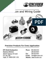 Installation Wiring Guide