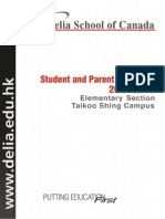 2014-2015-student-and-parent-handbook-(1)