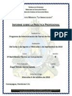 IPPS-IMLI, tamaño carta - Ángel M. García Z. (3°TCB26)