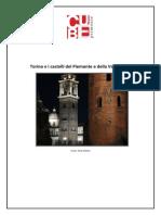 Torino e i Castelli Del Piemonte 8gg It