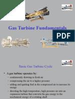 1. GT Fundamentals