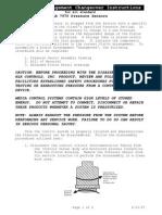 HLR-7970.pdf
