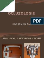 OCLUZOLOGIE 1 ppt