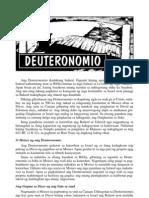 BBK-DeutCEB