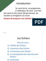 exposé les fichiers.pdf