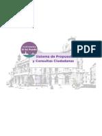 Sistema de Propuestas y Consultas Ciudadanas v6.pdf