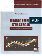 Management strategic_Manual.pdf