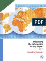 d Ind Ictoi 2014 Sum PDF e