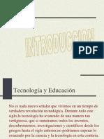 tecnologiayeducacion