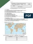 geo7 asia africa e america.pdf