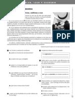 BARROCO 02actividades.pdf