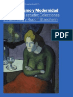 www.museoreinasofia.es_sites_default_files_exposiciones_folletos_coleccionismo_y_modernidad.pdf