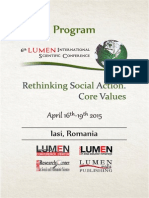 Program_Lumen_RSACV_2015_07-04_2015