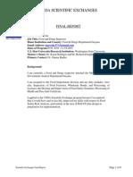 USDA Final Report (2)