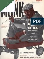 Thelonius Monk's Piano Originals_BOOGIEWOOGIE.RU.pdf
