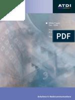 WP Process-controls ICSmanager Eng