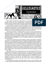 BBK-EclesiasCEB