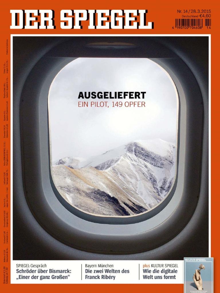 Krieg Weltherrschaft Monika Donner HeißEr Verkauf 50-70% Rabatt Terror Warum Deutschland Sterben Soll