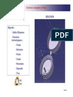 Entretoise.pdf