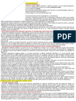Examen Rezolvat La Drept Administrativ USM 2015