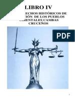 6.-DERECHOS.pdf