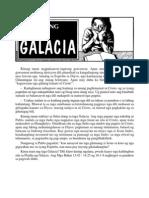 BKK-Galacia