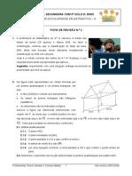 revisao_2_1.pdf
