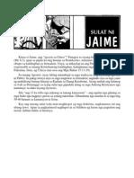 BKK-Jaime